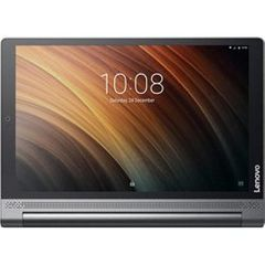 Yoga Tablet 3 Plus 10.1 YT-X703