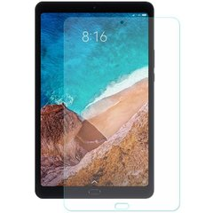 Защитное стекло для Xiaomi MiPad 4 Plus 10.1 Tempered Glass Pro