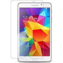 Защитное стекло Samsung Galaxy Tab 4 7.0 T230, T231 Tempered Glass Pro