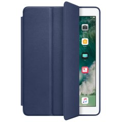 Чехол для iPad 9.7 2018 Apple Smart Case Синий