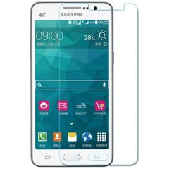 Защитное стекло для Samsung Galaxy Grand Prime G530 Tempered Glass