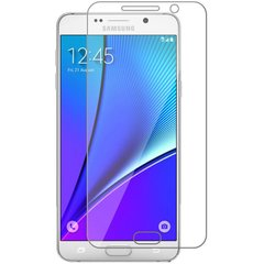 Защитное стекло для Samsung Galaxy Note 5 N920 Tempered Glass