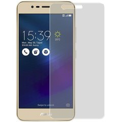 Защитное стекло для Asus ZenFone 3 Max ZC520TL Tempered Glass