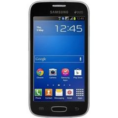 Galaxy Star Plus S7262