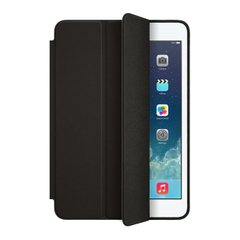 Чехол для iPad mini 4 Apple Smart Case Черный