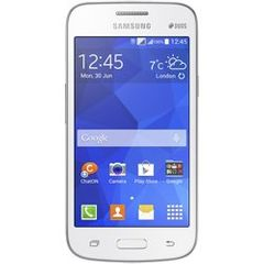 Galaxy Star Advance G350