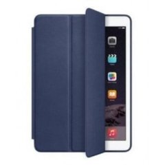 Чехол для iPad mini 4 Apple Smart Case Синий