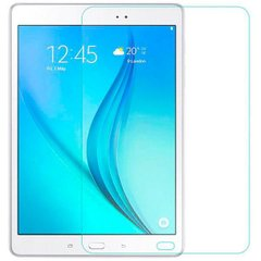 Защитное стекло для Samsung Galaxy Tab A 9.7 T550, T555 Tempered Glass Pro