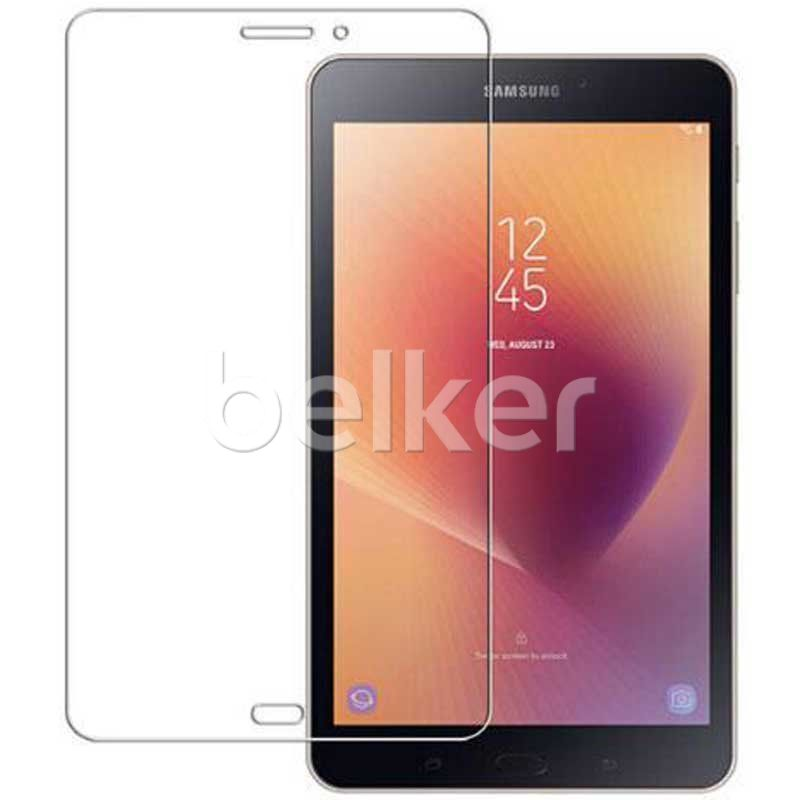 Защитное стекло для Samsung Galaxy Tab A 8.0 2017 T385 Tempered Glass