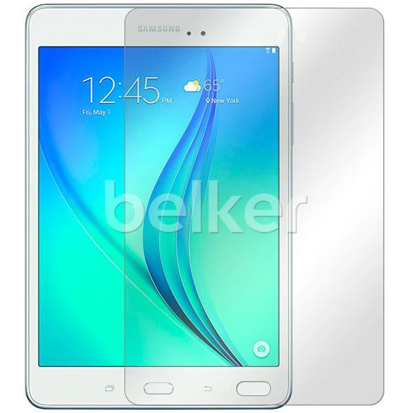 Защитное стекло для Samsung Galaxy Tab A 8.0 T350, T355 Tempered Glass Pro