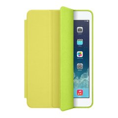 Чехол для iPad mini 4 Apple Smart Case Желтый
