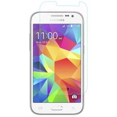 Защитное стекло для Samsung Galaxy Core Prime G360 G361 Tempered Glass