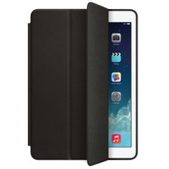 Чехол для iPad Air Apple Smart Case Черный