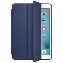 Чехол для iPad Air Apple Smart Case Синий