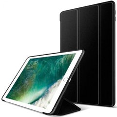 Чехол для iPad Air 2019 Soft case Черный
