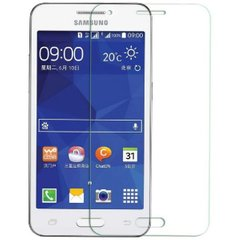 Защитное стекло для Samsung Galaxy Core 2 G355 Tempered Glass