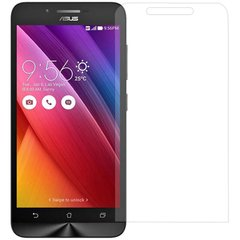 Защитное стекло для Asus ZenFone Go ZС500TG Tempered Glass