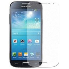 Защитное стекло для Samsung Galaxy S4 Mini i9190 Tempered Glass