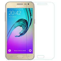 Защитное стекло для Samsung Galaxy J2 Prime G532 Tempered Glass