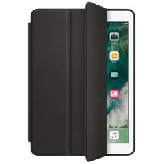 Чехол для iPad Air 2 Apple Smart Case Черный