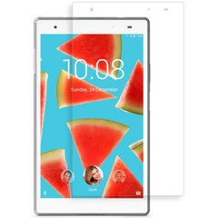 Защитное стекло для Lenovo Tab 4 8 Plus TB-8704 Tempered Glass Pro