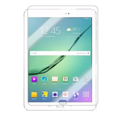 Защитное стекло для Samsung Galaxy Tab S2 8.0 Tempered Glass Pro