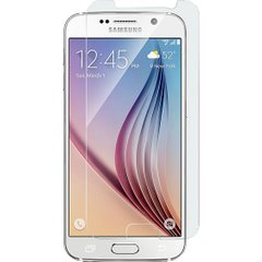 Защитное стекло для Samsung Galaxy S6 Edge G925 Tempered Glass