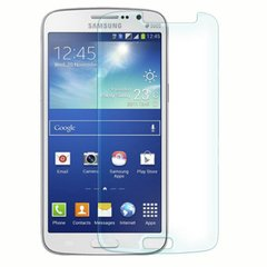 Защитное стекло для Samsung Galaxy Grand 2 G7102 Tempered Glass