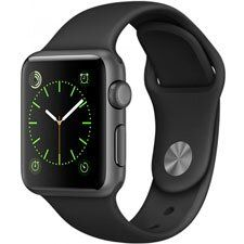Apple Watch Series 1/2/3 38mm