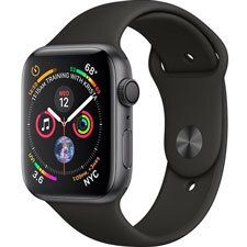Apple Watch Series 4/5 40mm