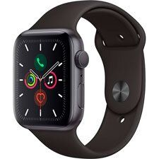 Apple Watch Series 4/5 44mm