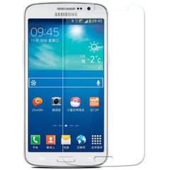 Защитное стекло для Samsung Galaxy J1 Mini J105 Tempered Glass