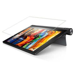 Защитное стекло для Lenovo Yoga Tablet 3 Pro 10.1 X90 Tempered Glass